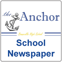 The Anchor Newspaper